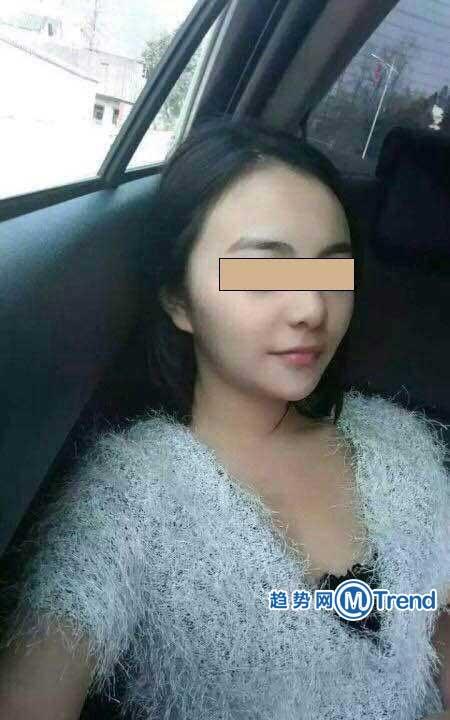 ,德阳女主播录4P淫 秽视频种子下载 获刑4年