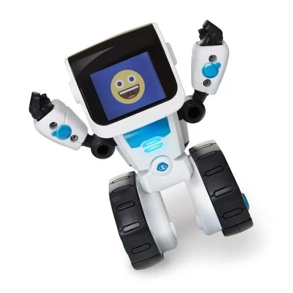 ,机器人,机器人与日常生活:伦理道德与社会变革