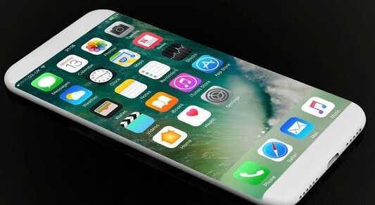 ,苹果,iPhone,苹果iPhone7 Plus爆炸 iPhone8什么时候上市?