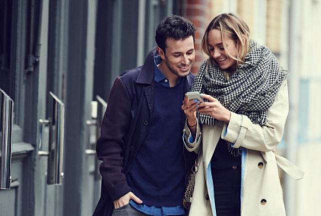 苹果首款社交内容工具Clips:跟随者而非现象级
