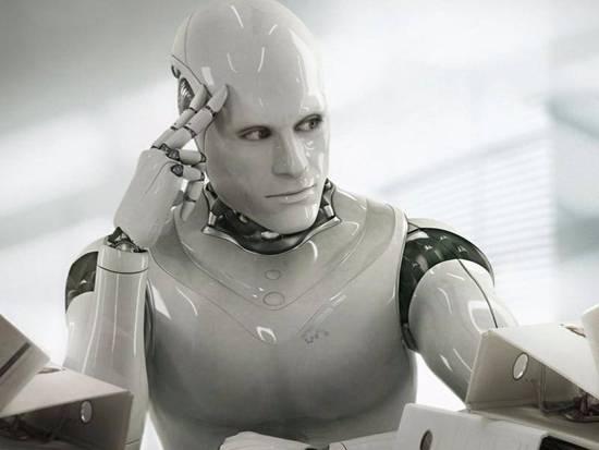 """,罗永浩,谷歌,苹果,智能电视,智能家居,人工智能是不是""""创业噱头"""" 该做苹果还是做谷歌?"""