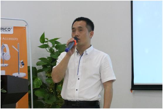 东莞制造+的互联网转型升级探索之路