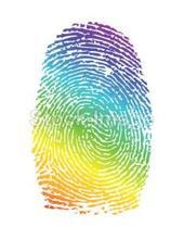 指纹不再唯一,万能指纹可轻易解锁智能手机