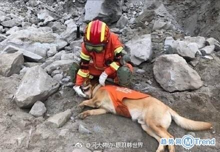 今日热点:江苏不再公布高考成绩 四川茂县山体垮塌