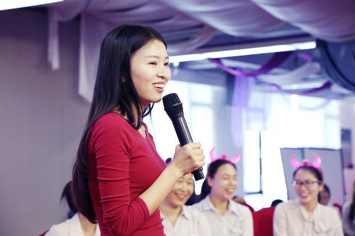 女性消费型自主创业模式探索