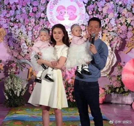 乐视贾跃亭甘薇夫妇资产被冻结 吴孟当乐视新法人