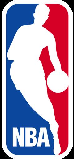 ,NBA更新品牌logo,你看出不同了吗?