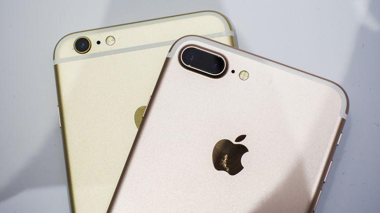 iPhone 8的变化可能比以往任何时候都让你花费更多