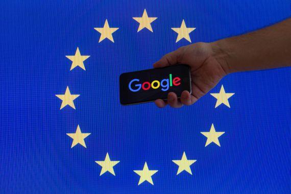 ,谷歌,谷歌将通过拍卖向竞争对手提供购物广告位