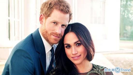 今日热点:小姑娘征婚帖 哈里王子大婚开放