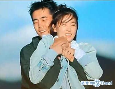 今日热点:谭咏麟新歌被批曲风过时 阚清子称重新认识