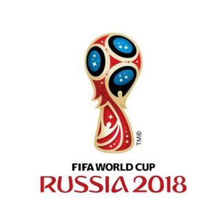 """,""""世界杯""""掀起体育热潮,国内家电巨头趁机大玩跨界营销"""