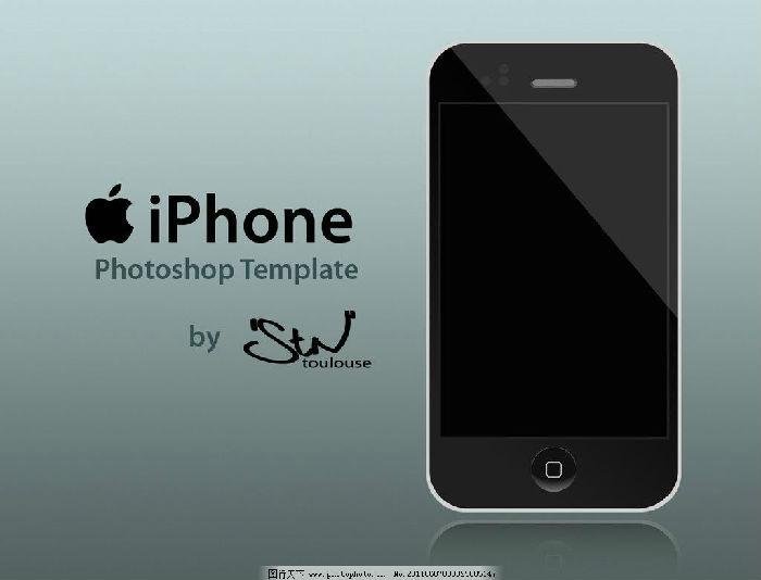 ,乔布斯,苹果,商业化下手机产品的竞争到底该如何取胜?