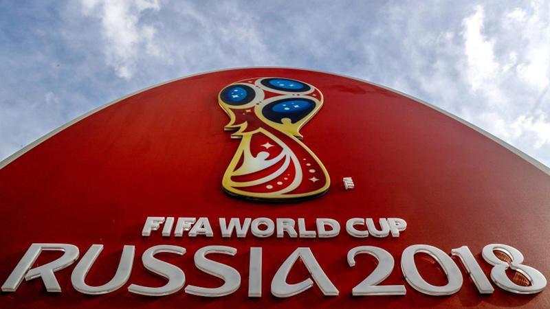 ,腾讯,世界杯要来啦!你知道在哪里看直播了吗?