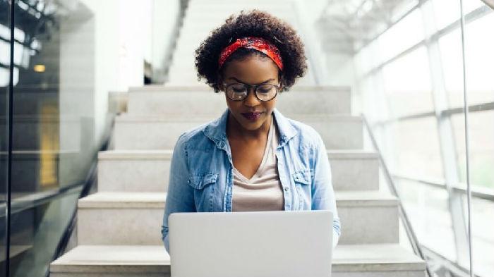 ,创始人,谷歌,微软,区域链和新兴技术令人担忧的一大趋势:女性参与者在哪里?