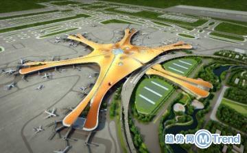今日热点:贪杯奶茶致胆囊炎 北京新机场将运营