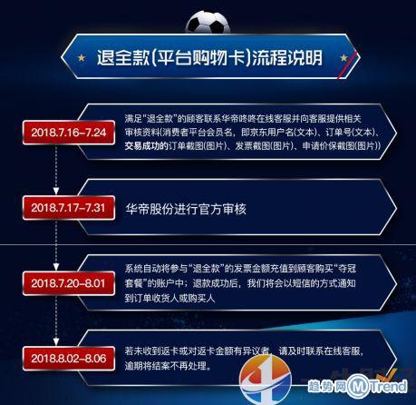 今日热点:华帝退款变退卡 704校花兼职骗局