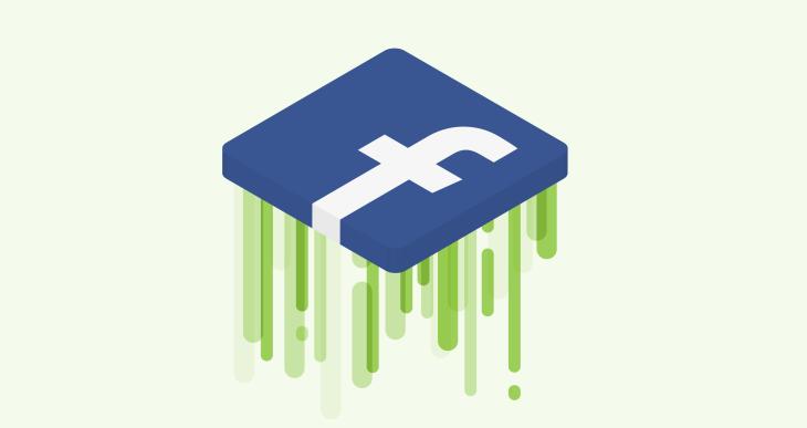 不良内容or商业利益? Facebook陷内容审核丑闻