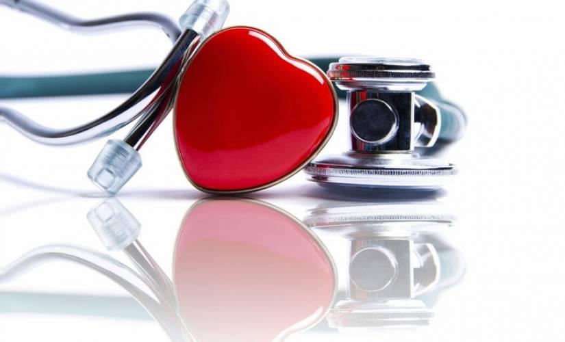 ,谷歌,AI会阻止你进行心脏病发作吗?