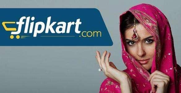 ,阿里巴巴,印批准沃尔玛收购最大电商Flipkart  印电商格局再显大变动