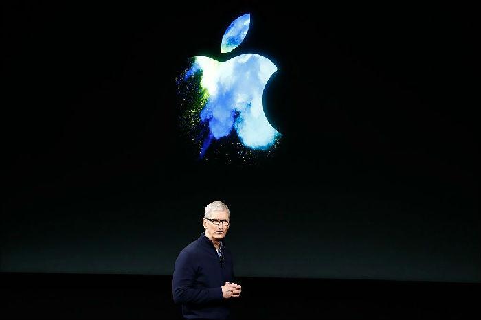 ,苹果,增强现实,苹果购买丹佛创业公司制造的AR眼镜波导镜片