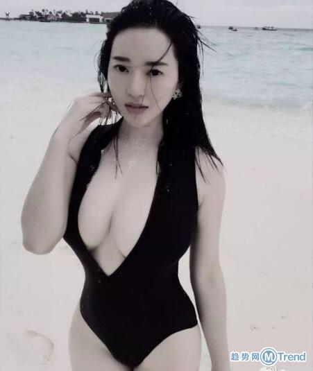 今日热点:强东事件女主蒋聘婷 刘强东 检查组入驻滴滴