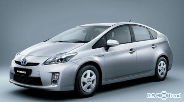 今日热点:丰田汽车全球召回 诺贝尔和平奖