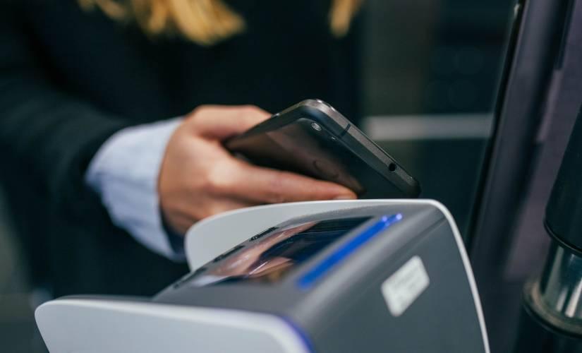 ,未来零售支付的另一种方式:区块链和加密货币
