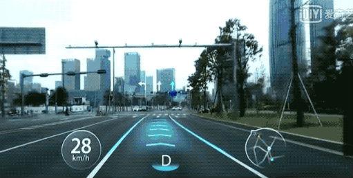 ,李彦宏,开发者,腾讯,百度,机器人,云计算,大数据,AI公园开放贴近大众     智能技术发展百度领先