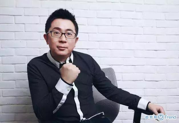 今日热点:腾讯回应勒索病毒 优酷杨伟东被调查