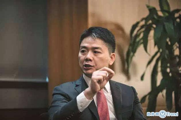今日热点:孟晚舟保释听证 刘强东律师辟谣