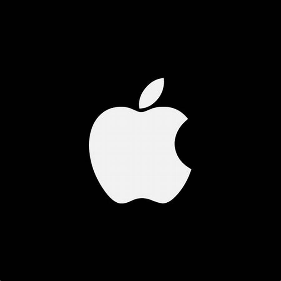 ,苹果,iPhone,苹果称:iPhone销量可能会因中国经济增长放缓而遭受重创