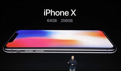 ,乔布斯,苹果,iPhone,如何评价苹果公司的 iPhone X ?