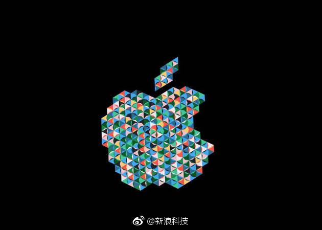 苹果吊销Facebook企业开发者证书 因FB违反苹果协议收集用户数据