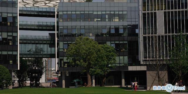 今日热点:剑桥认可高考成绩 优酷辟谣裁员