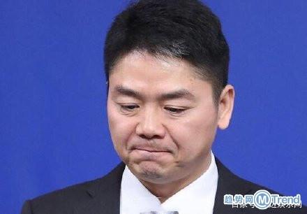 今日热点:外卖哥撞人遭索赔 刘强东案关键证人