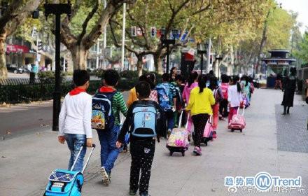 今日热点:辽宁规定到校时间 高考违规取消学籍
