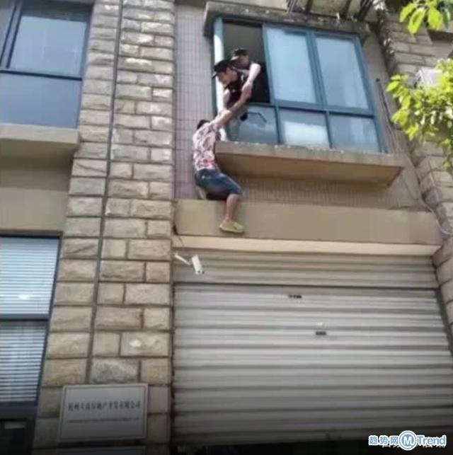 今日热点:小伙被逼婚后跳楼 范冰冰登韩国杂志