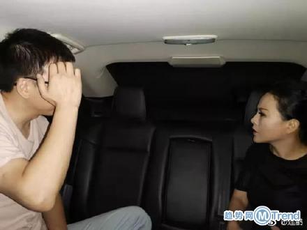 今日热点:任达华拒绝赔偿 保时捷女司机首发声