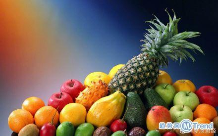 今日热点:水果价格整体回落 5G机将降至2000元