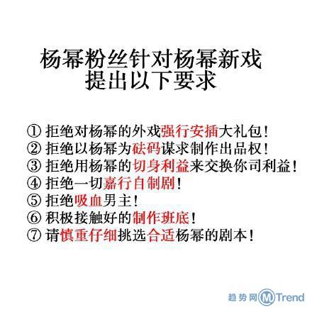银河娱乐网址:杨幂粉丝抵制嘉行 全国猪价地图出炉