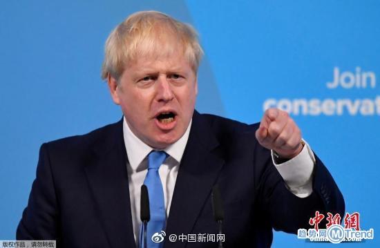 今日热点:湖南取缔网贷机构 英国脱欧协议达成