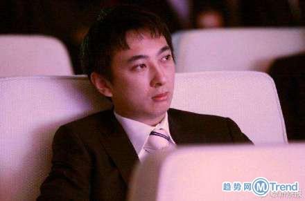 今日热点:王思聪被限高消费 阿里投菜鸟233亿
