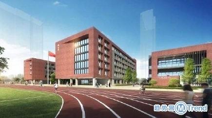 今日热点:武汉学校线上开课 严打疫情哄抬物价