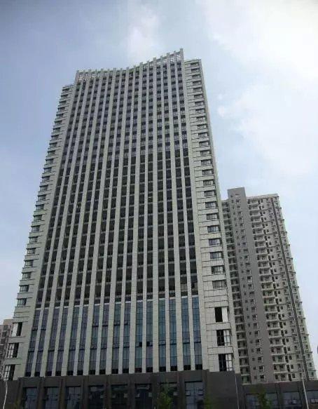 ,热点:余祝生常年住酒店 华南海鲜市场与国资委有关系