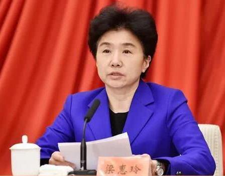 ,中国红十字会赴武汉彻底整改 又发现5种药物能抑制新冠病毒