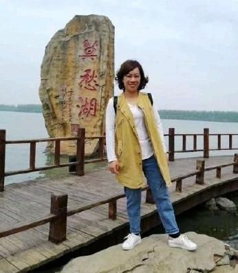 ,今日热点:追踪零号病人 湖北41岁女干部殉职