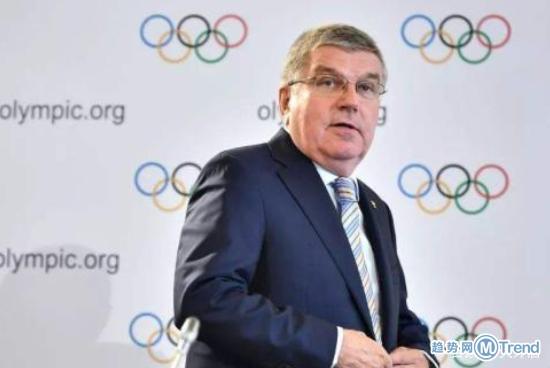 热点:鄂州取消封闭管控 东京奥运延期举办推迟方案