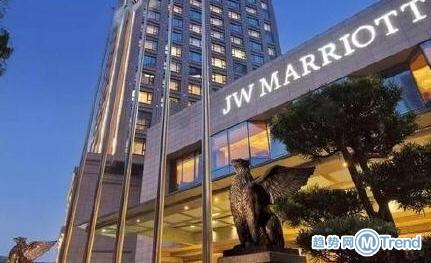 热点:5种情况可申请退税 万豪酒店520万客人资料泄漏