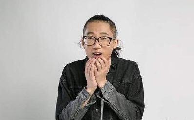 池子起诉笑果文化 中信银行回应池子投诉